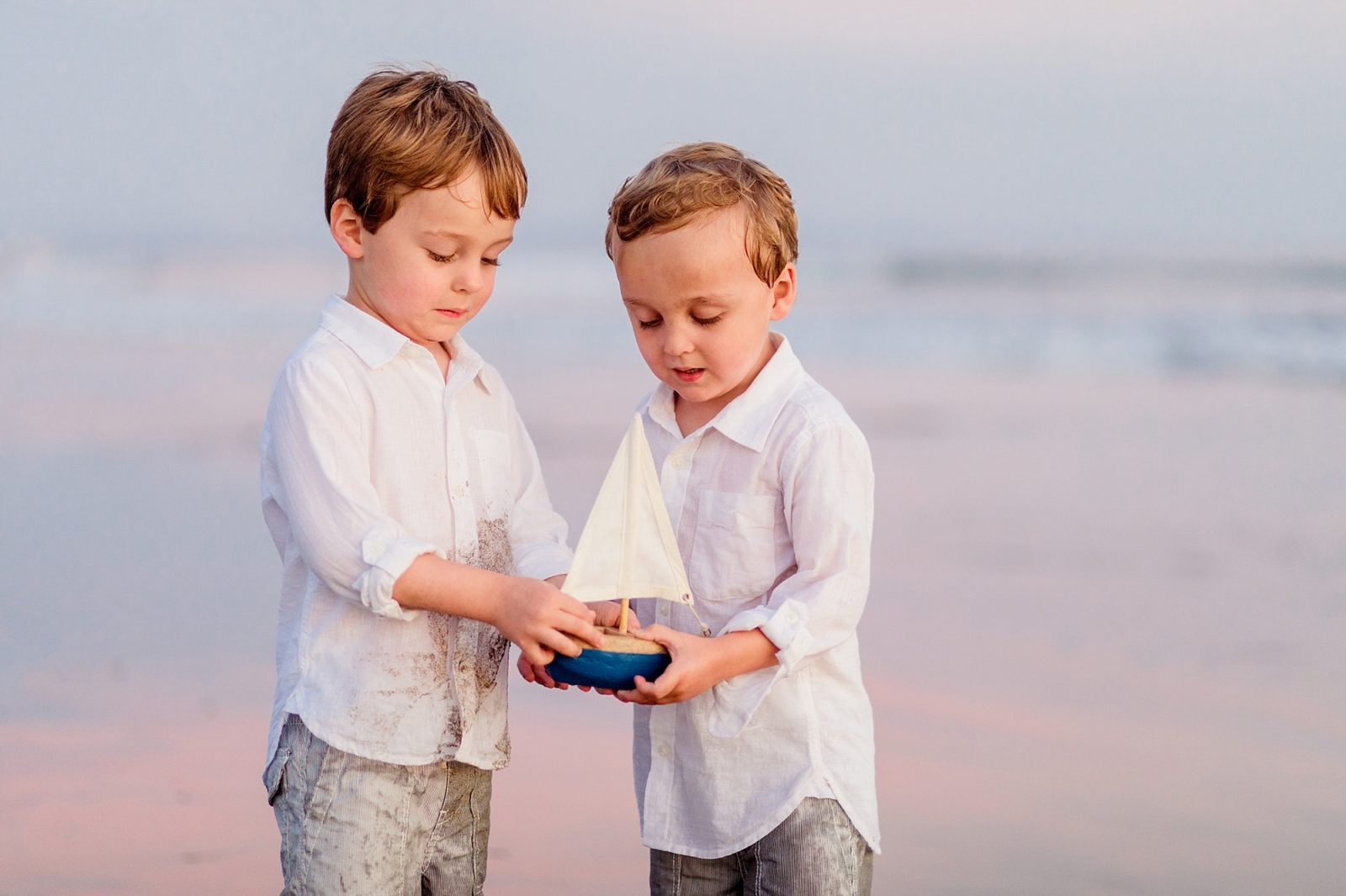 Twin Photography San Diego | Hotel del Coronado Photography