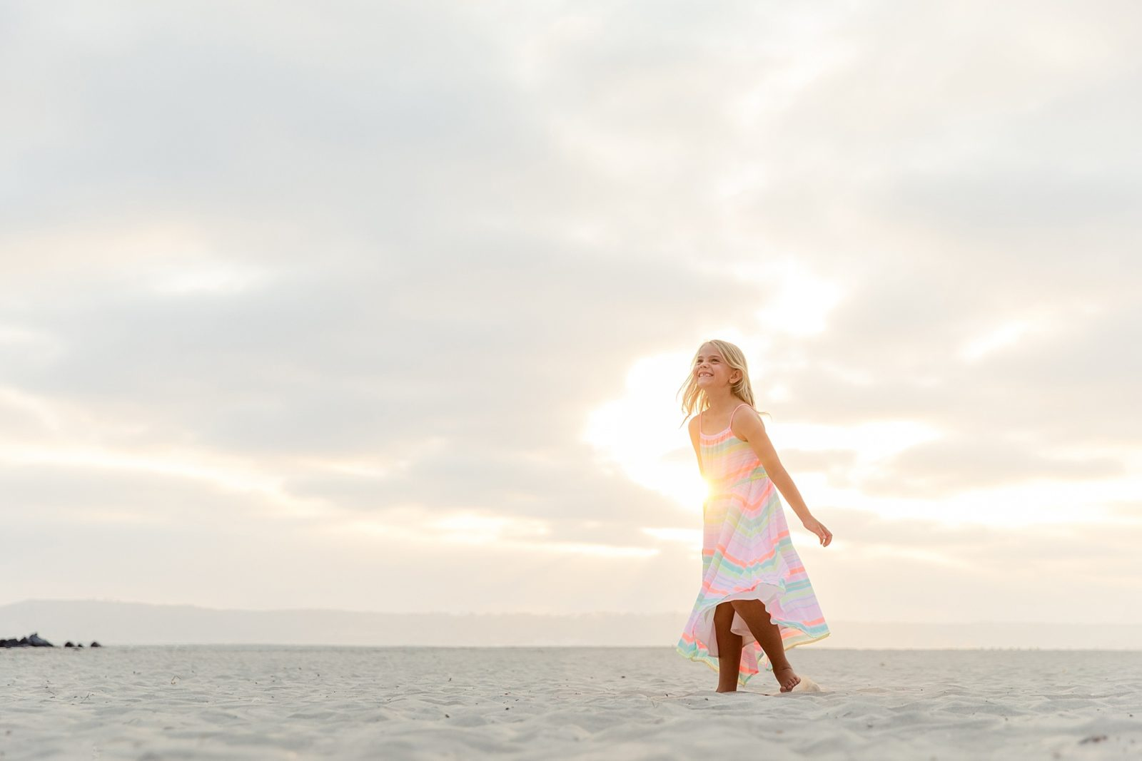 Photography in San Diego | Hotel del Coronado Photography