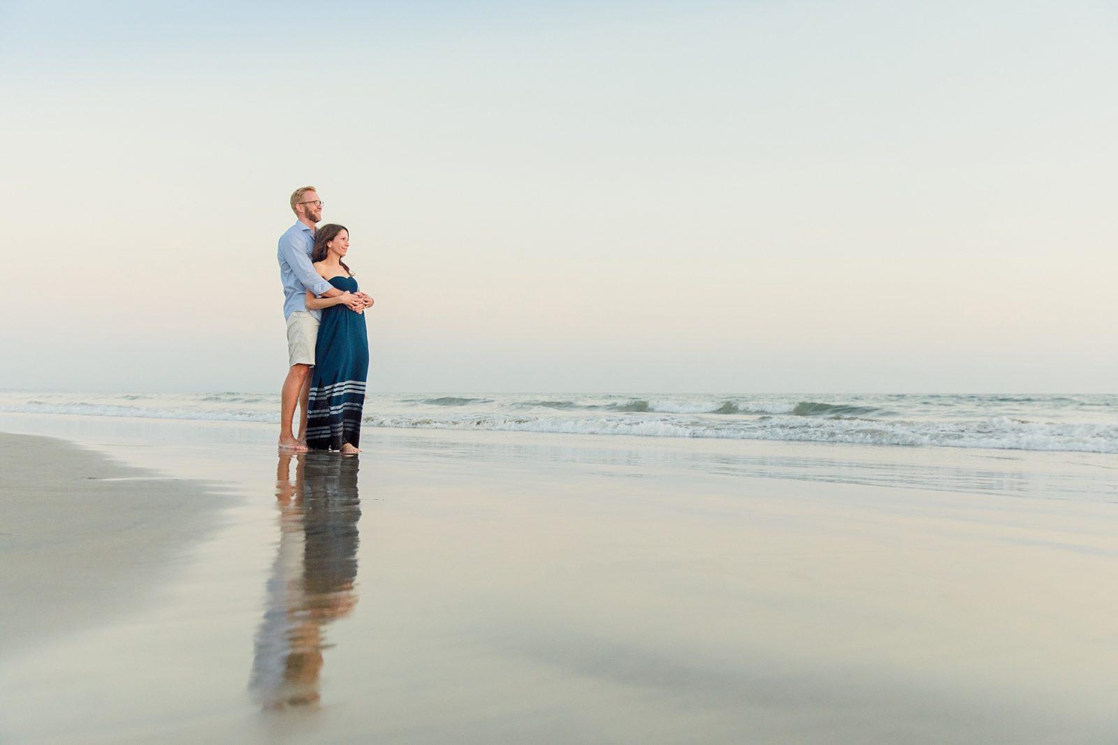 San Diego Beach Photographer | Hotel del Coronado Photographer