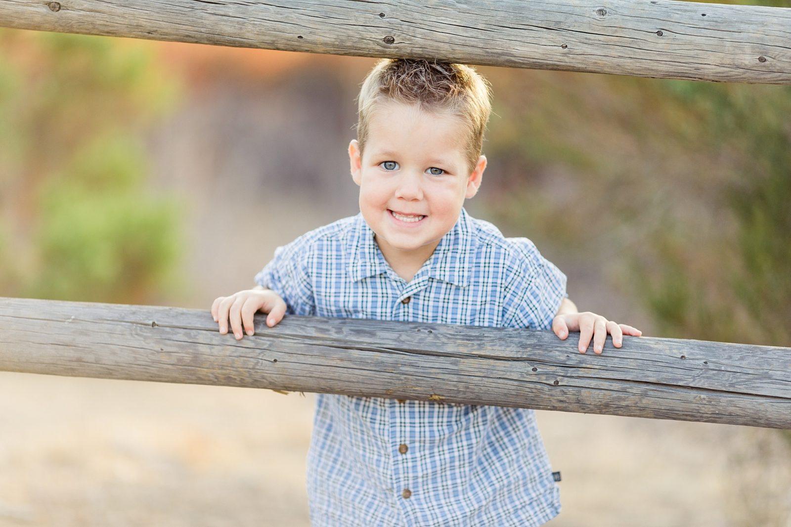 Colton's Cancer Battle | Leukemia