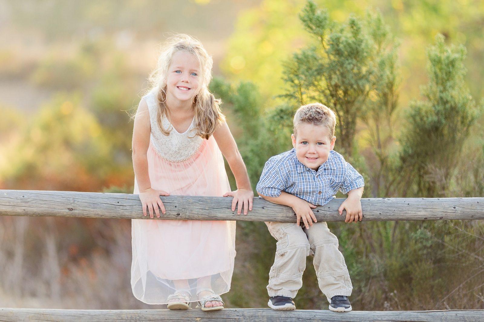 San Diego Photographer | San Diego Family Photography