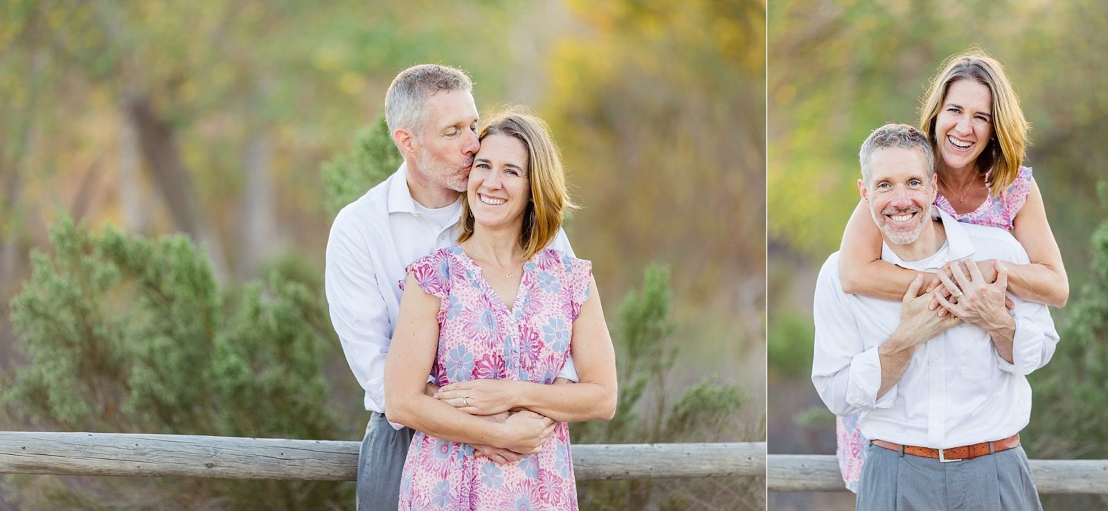 Couple Photo | San Diego Family Photography