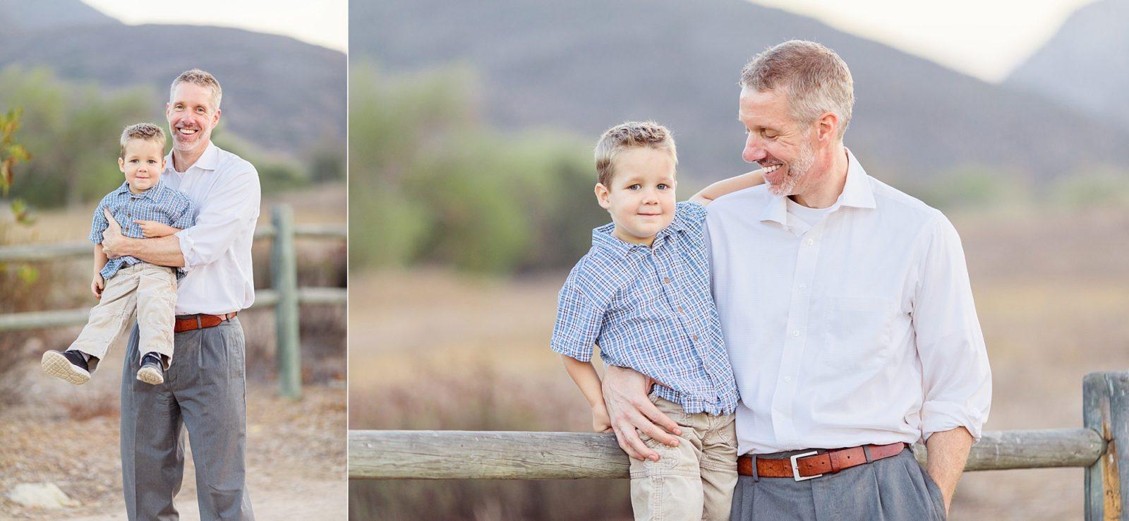 San Diego Photographers | San Diego Family Photography