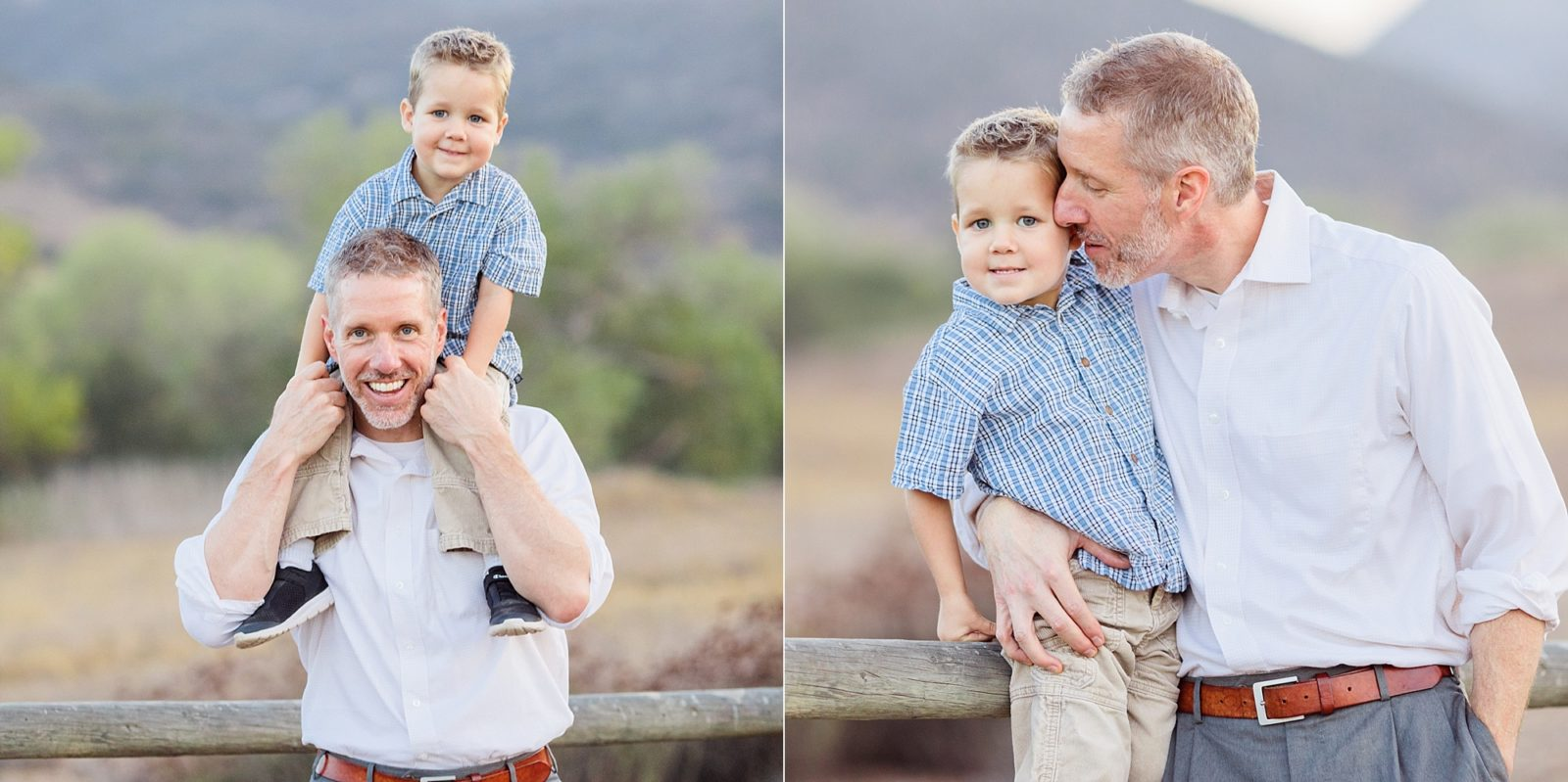 San Diego Photographers | San Diego Family Photography