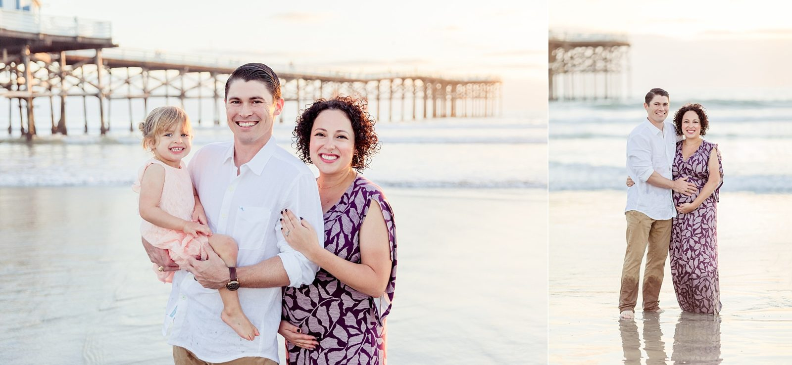 San Diego Photography | Amy Gray Photography