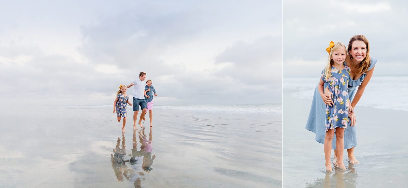 San Diego Family Photography | Amy Gray Photography