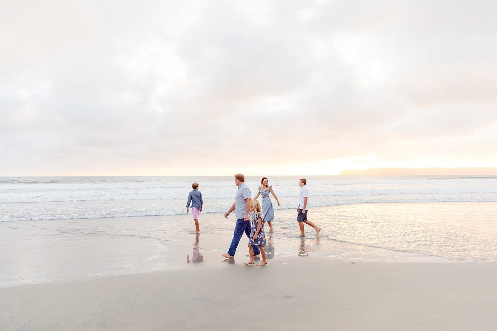 San Diego Photographers | Amy Gray Photography