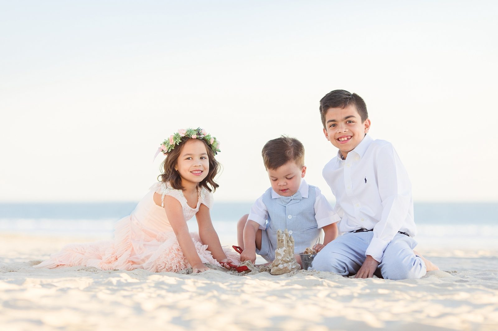 Photography in San Diego | Amy Gray Photography