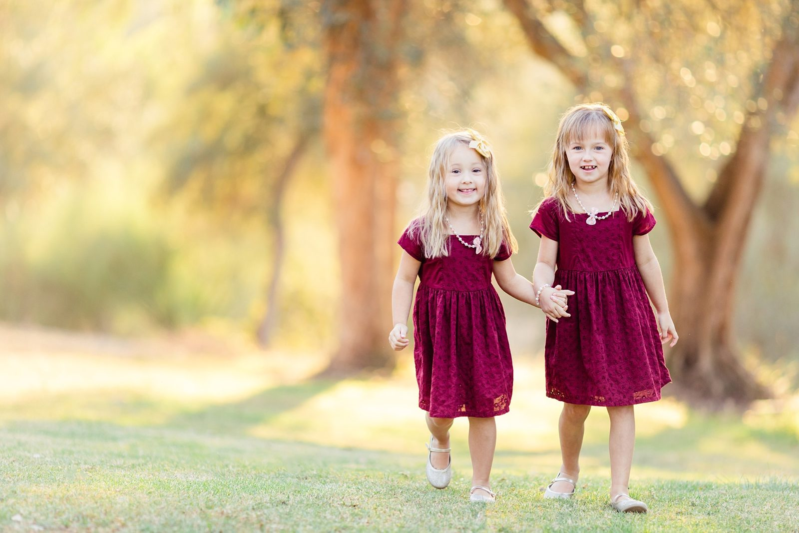 San Diego Family Photographer | Presidio Park Photos