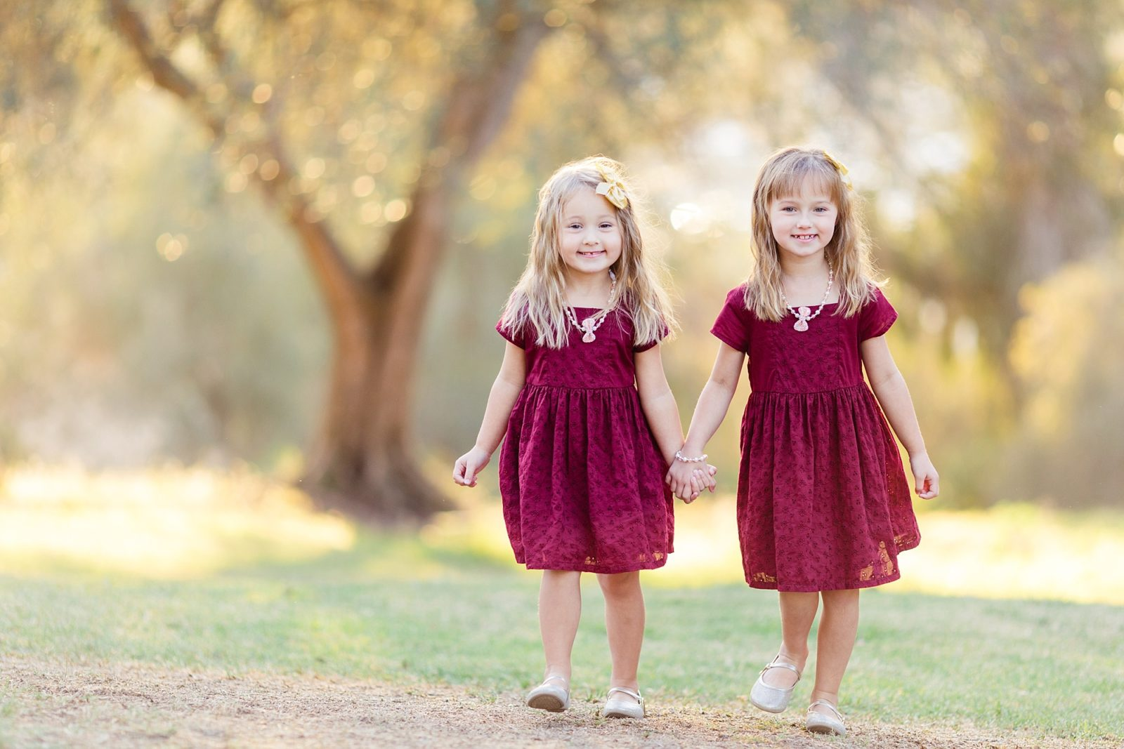 Sisters | San Diego Family Photos