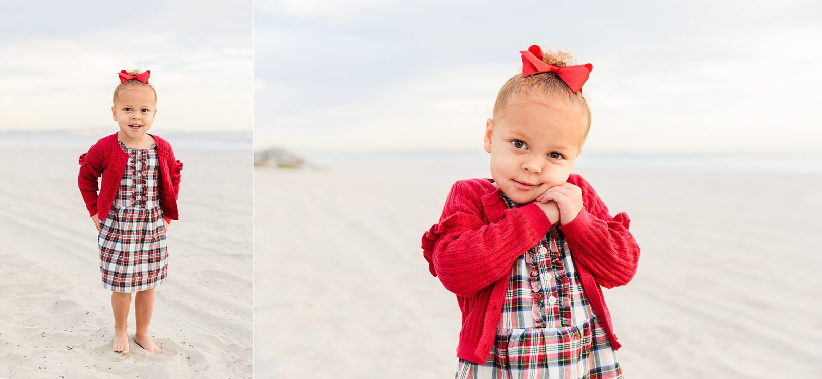San Diego Photographer | Beach Photography San Diego