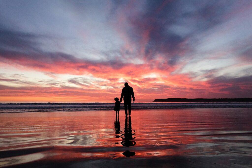 San Diego Photographers