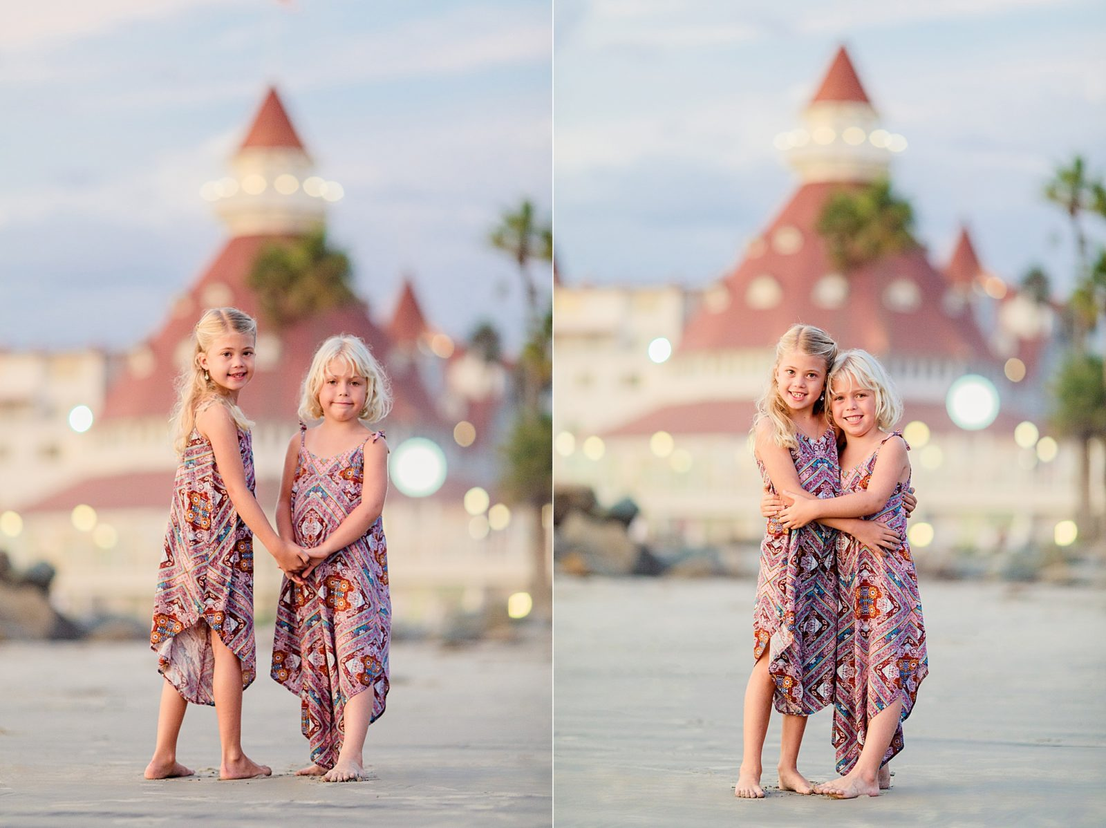 Siblings | San Diego Photographer