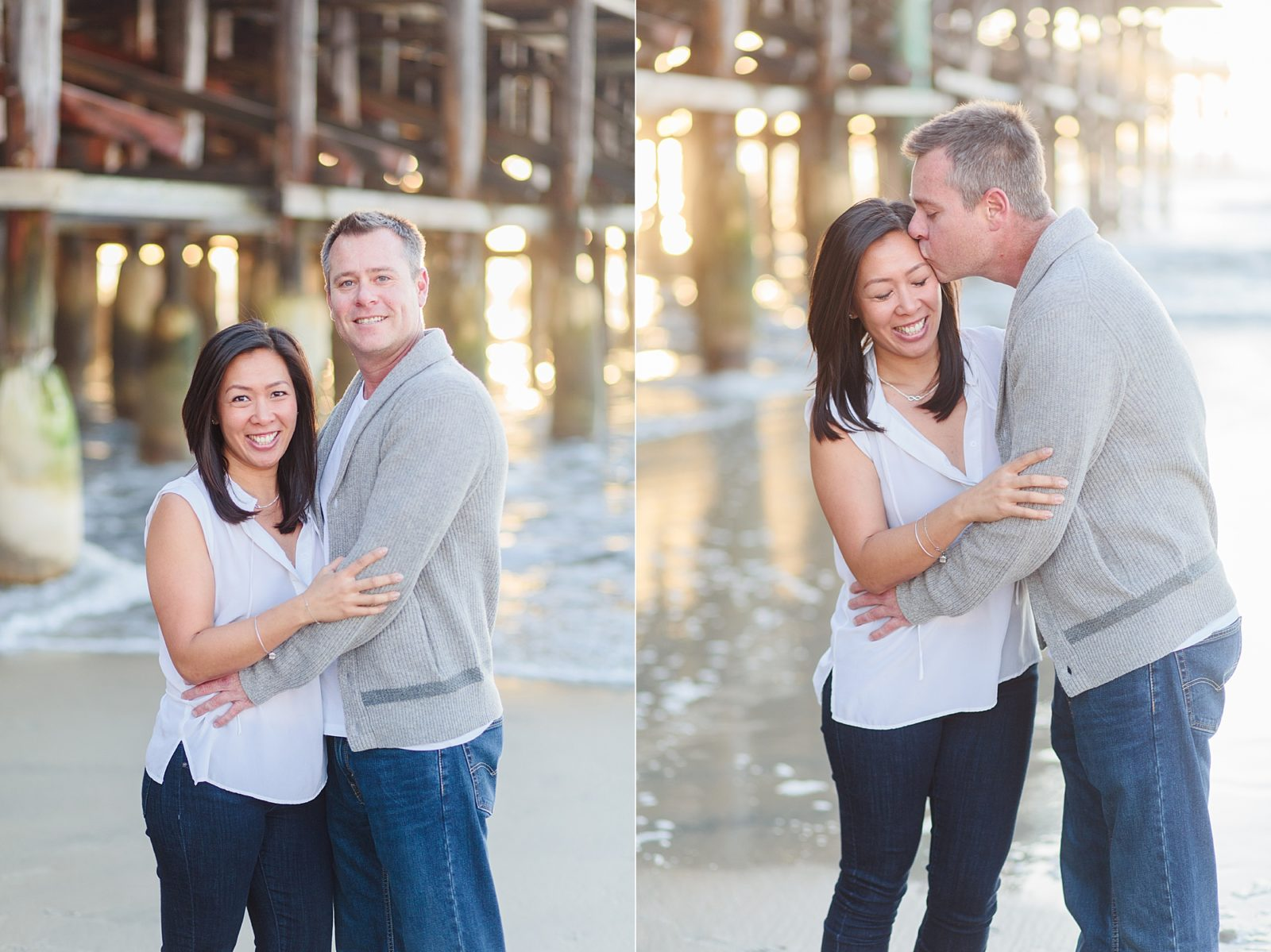 Engagement Photographer | San Diego Photographer