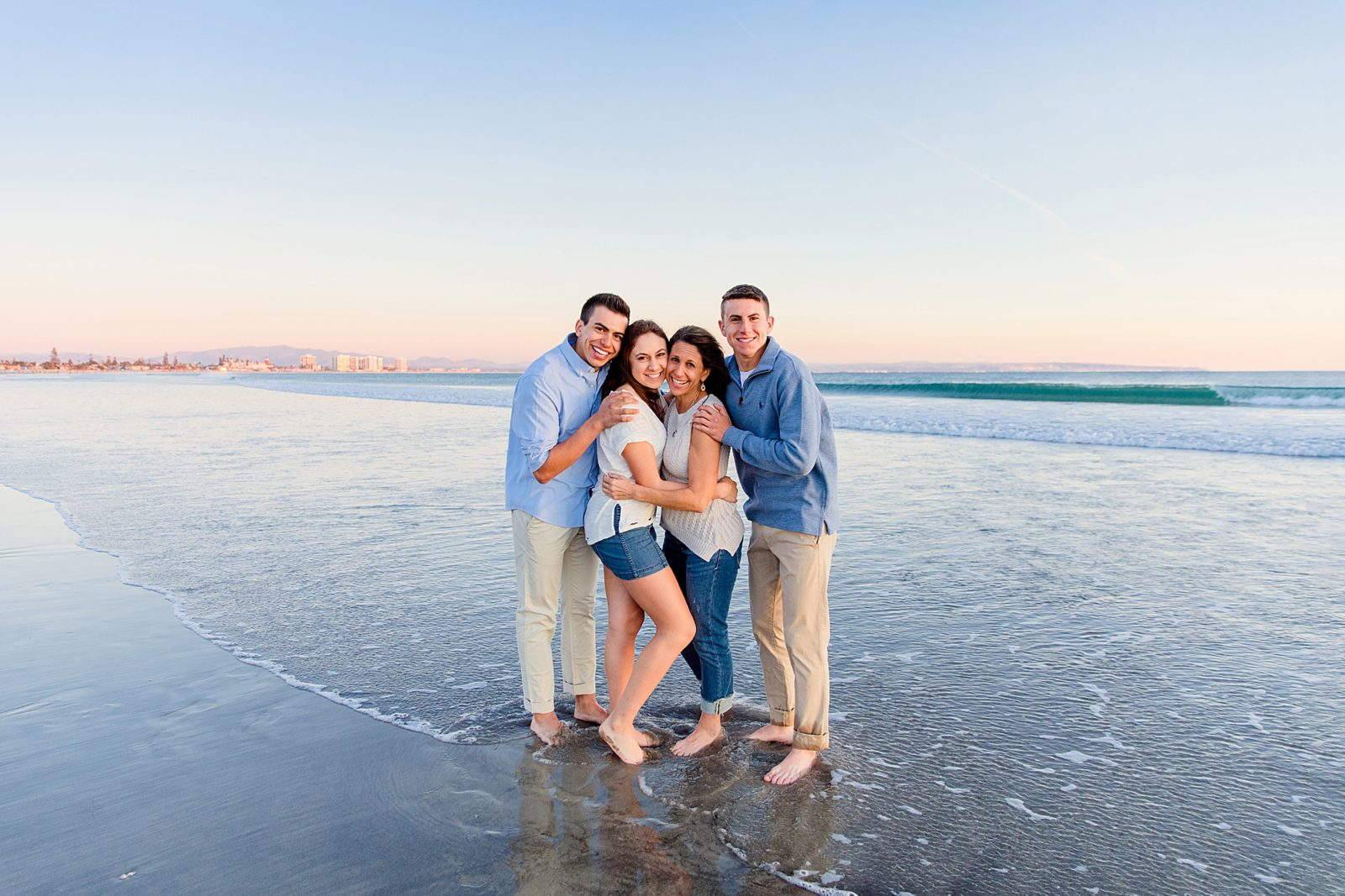 Family Photographer San Diego | Senior Photography San Diego