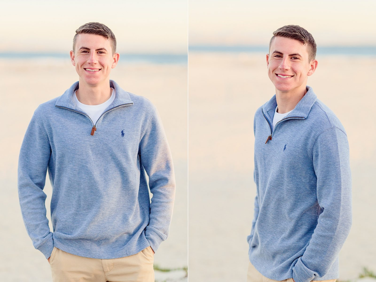 Senior Photography | Senior Photography San Diego