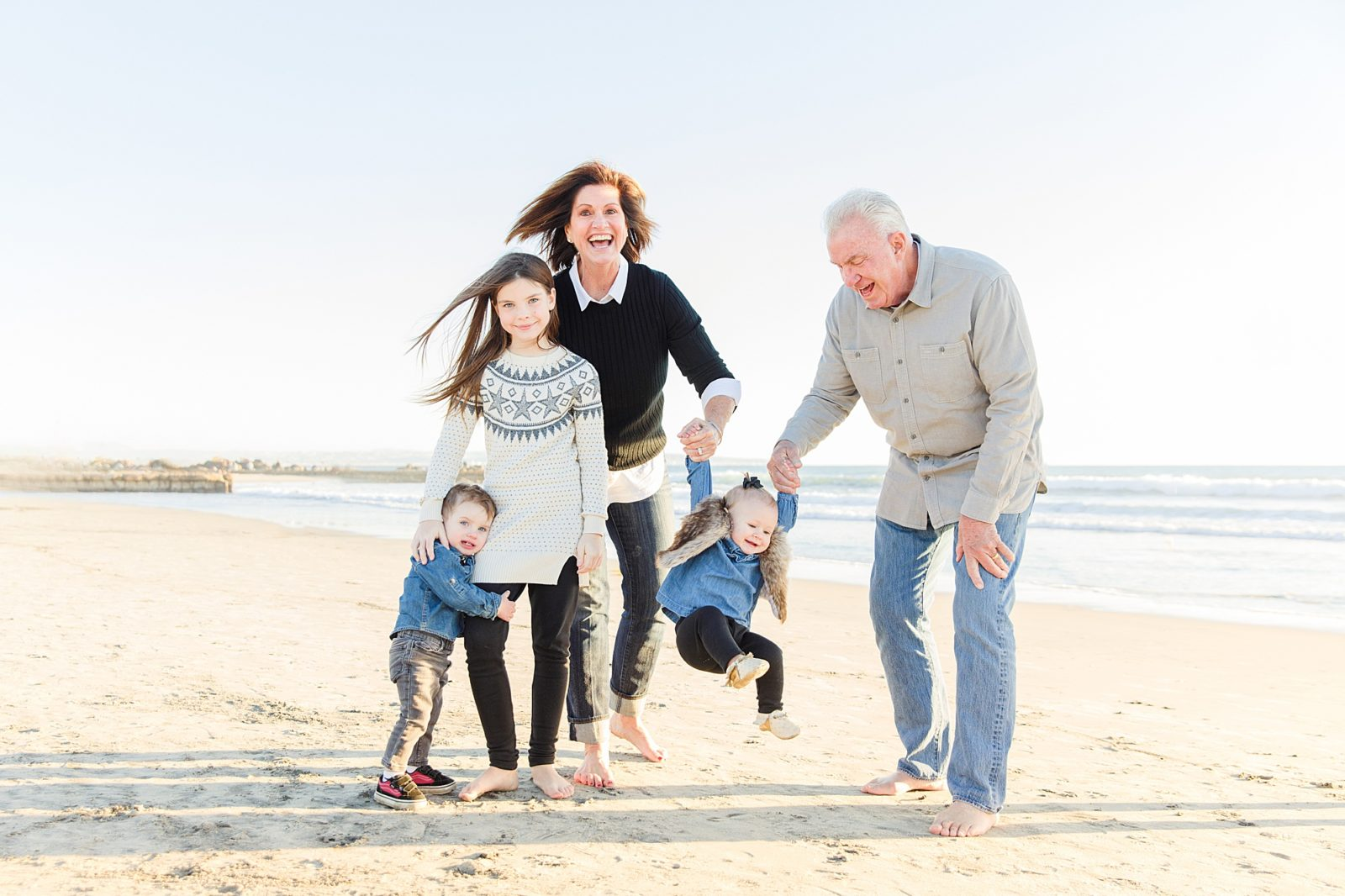 Family Photography San Diego | San Diego Photography