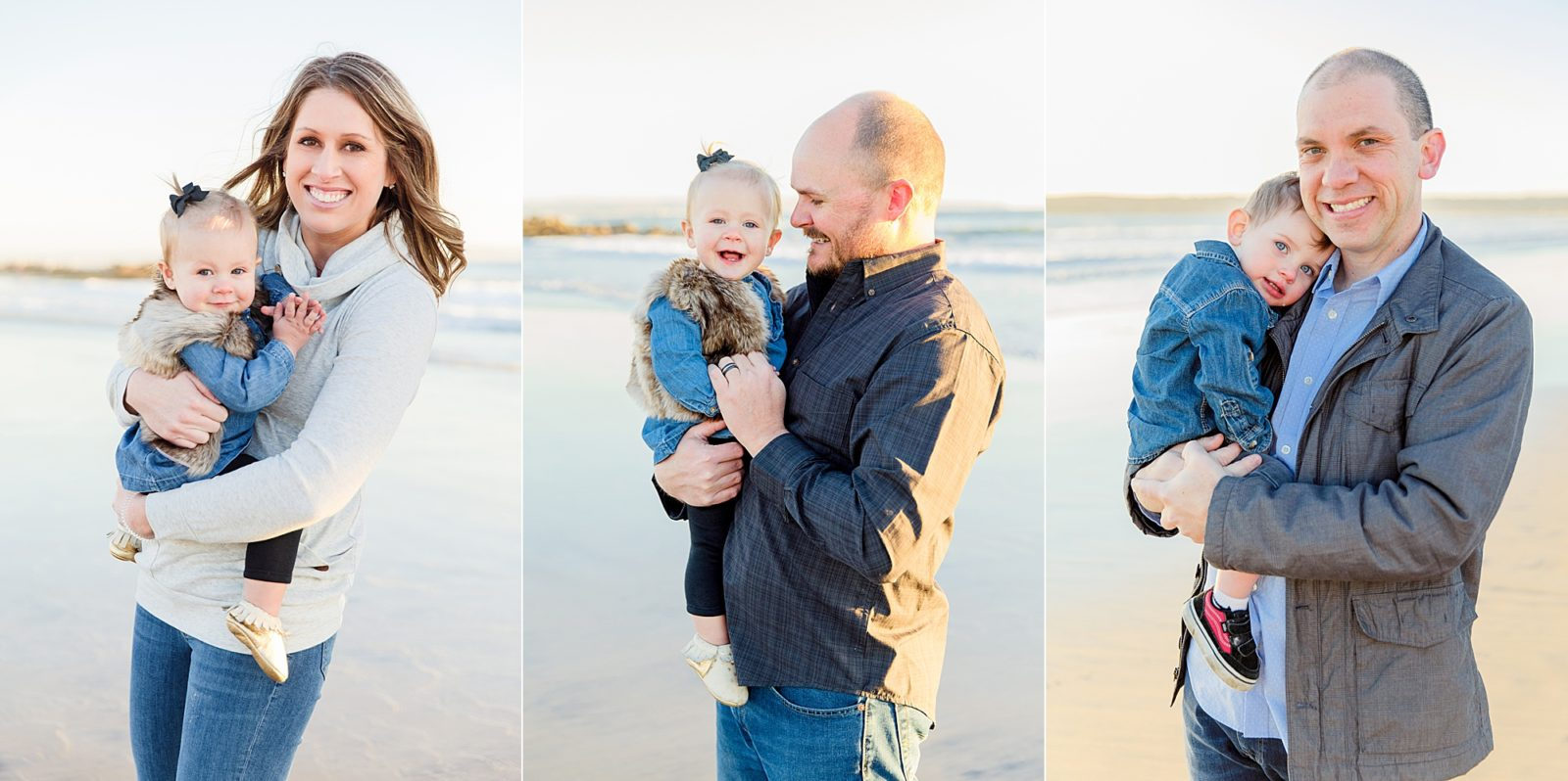 Parenting | Coronado Photographer