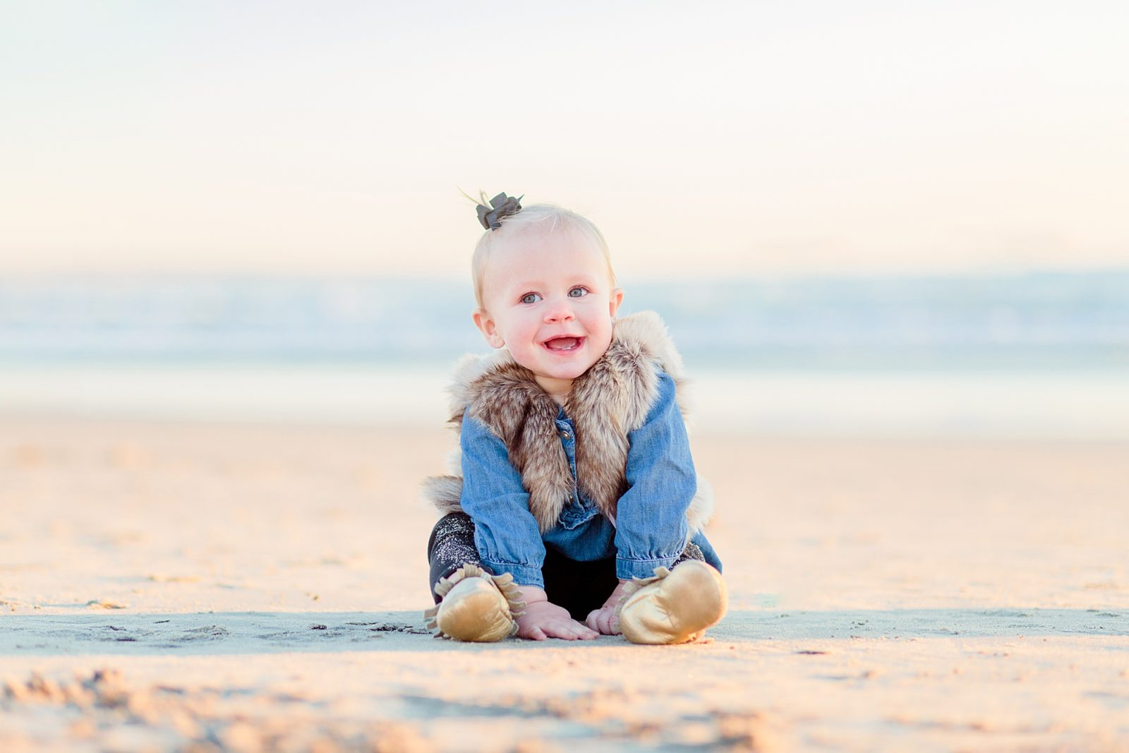 Amy Gray Photography | Hotel del Coronado Photographer
