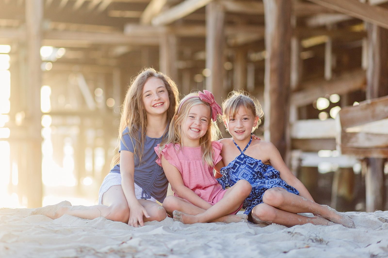 San Diego Photographers | Amy Gray Photography San Diego