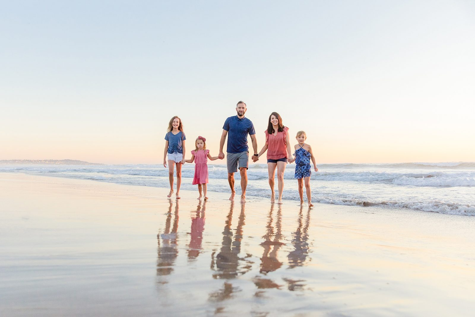 Family Photography San Diego | Photography in San Diego