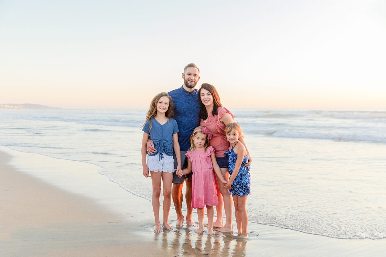 San Diego Family Photography | Photography in San Diego