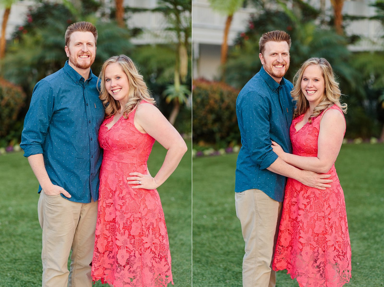 San Diego Photography | San Diego Photographers
