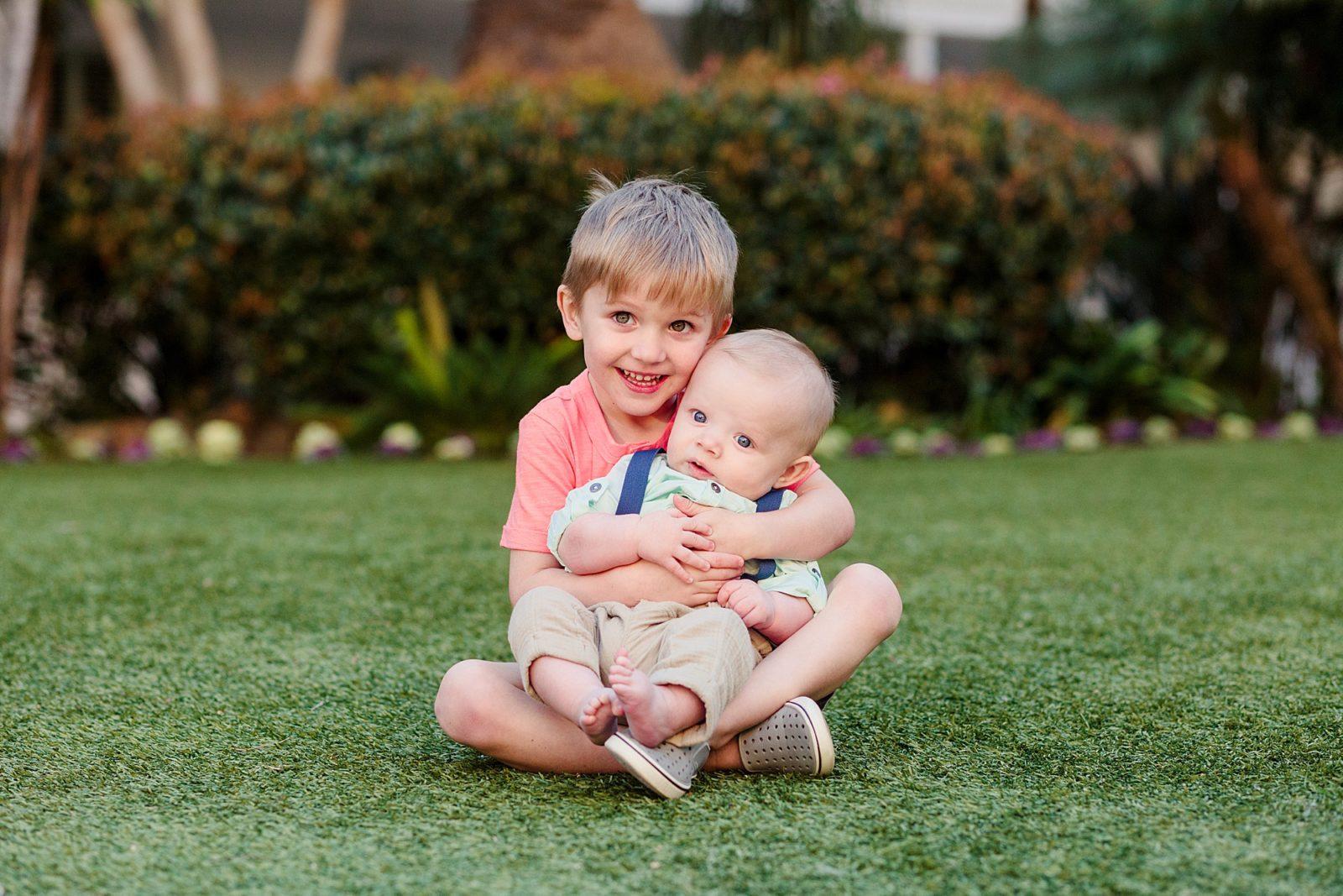Family Photography San Diego | San Diego Photographer