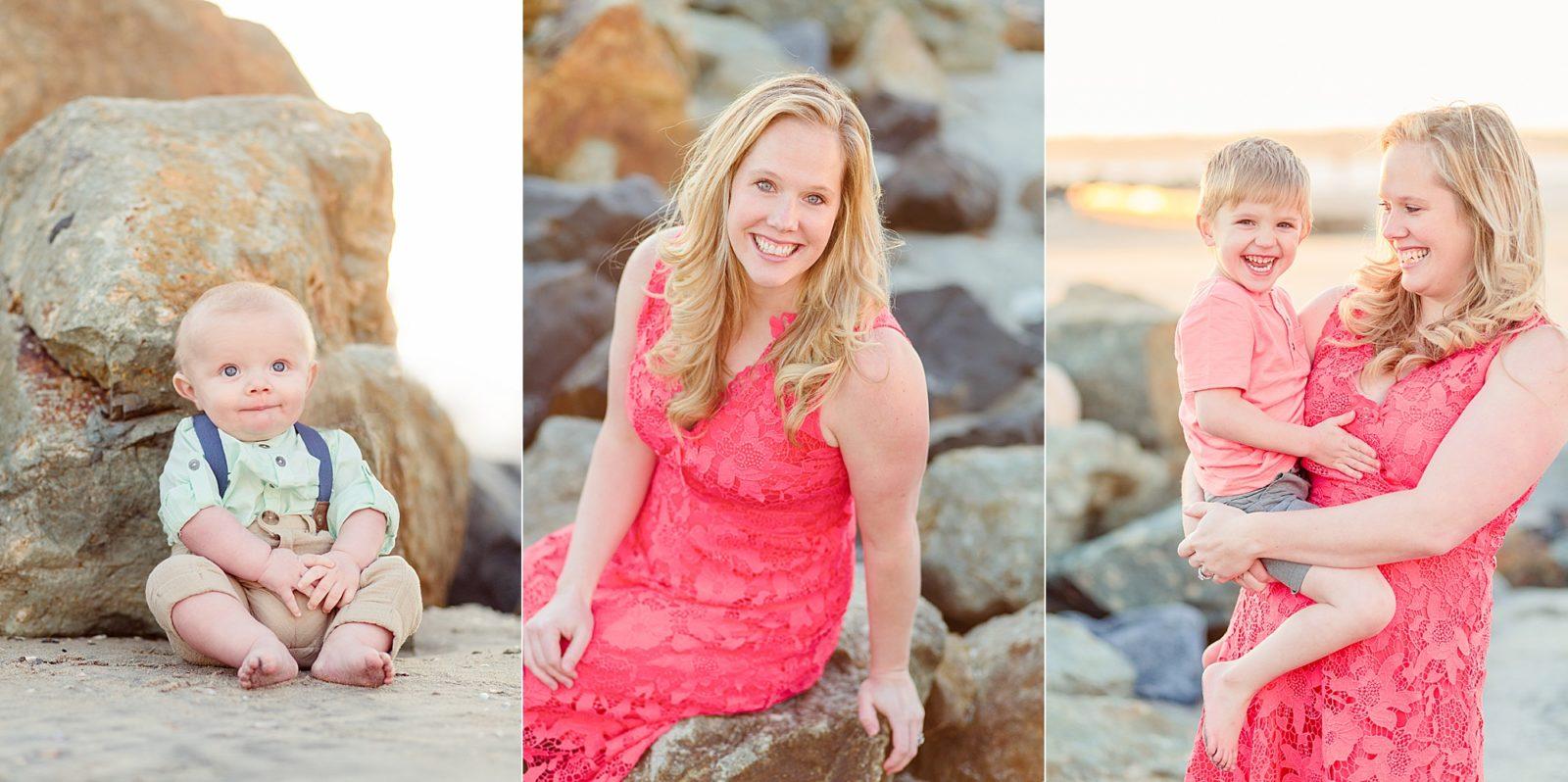 Headshots San Diego | Amy Gray Photography