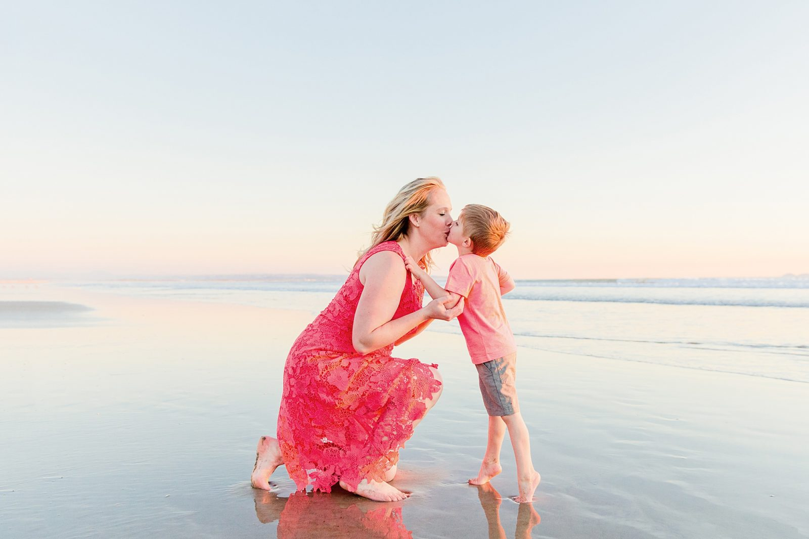 Family Photos San Diego | Amy Gray Photography
