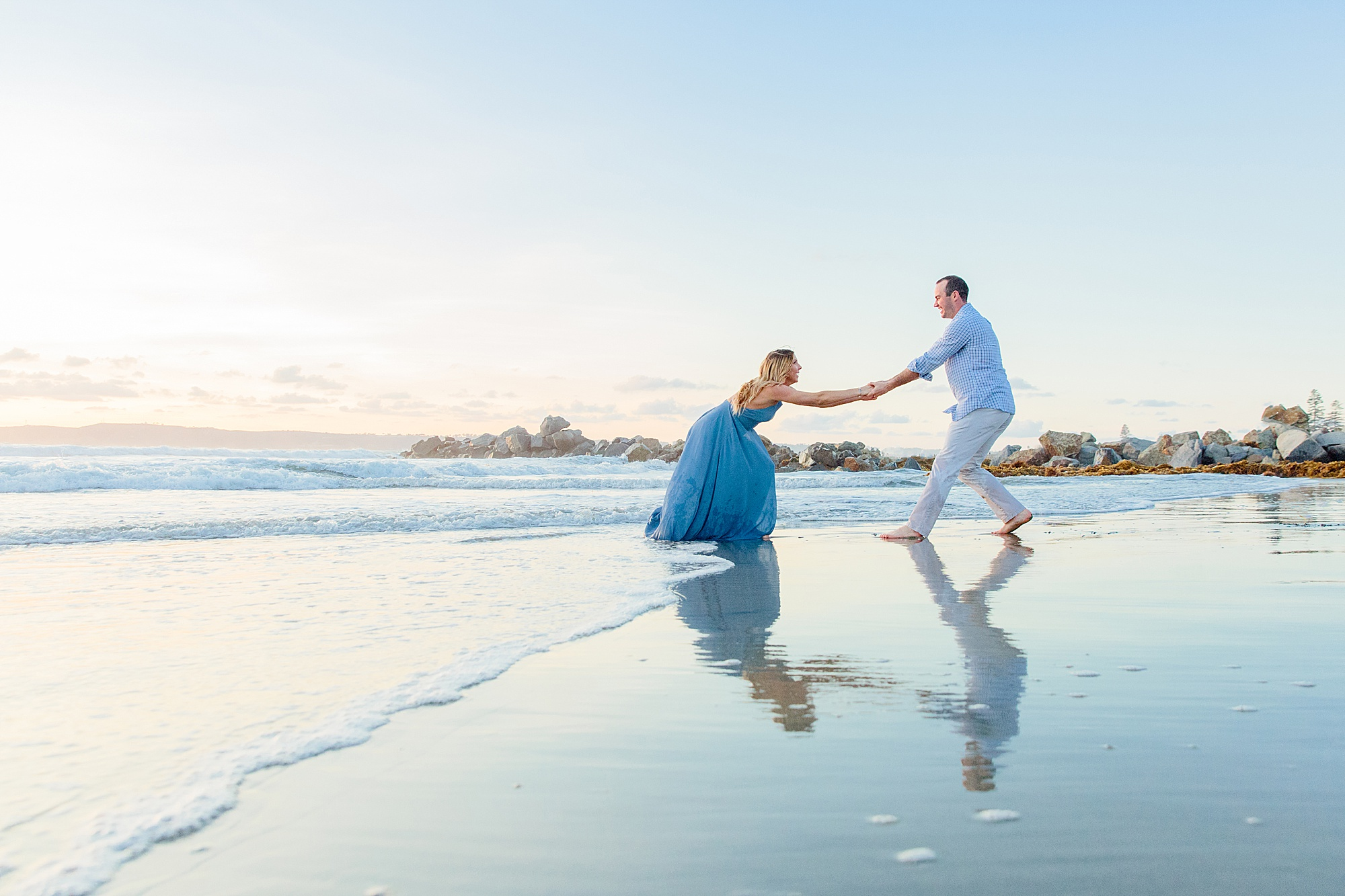 Coronado Photographer | San Diego Photographers