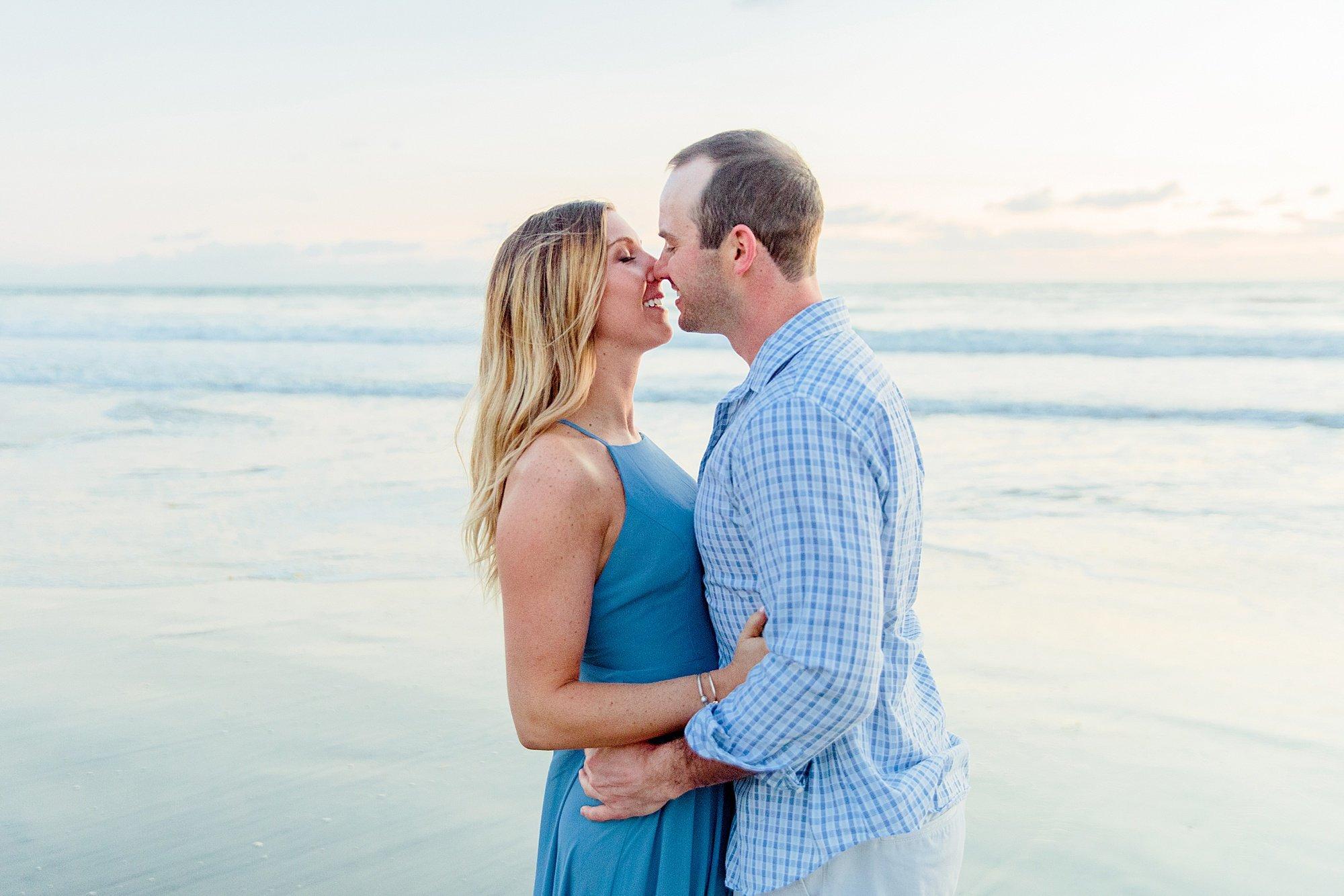 San Diego Photography | Coronado Beach Photos