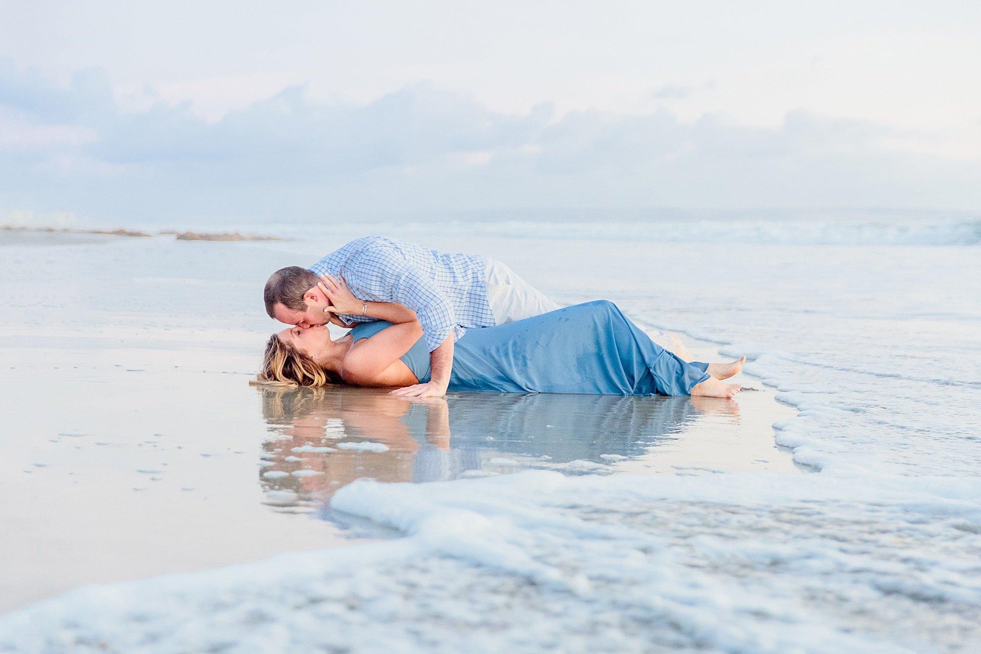 Couples Photography | Coronado Beach Photos