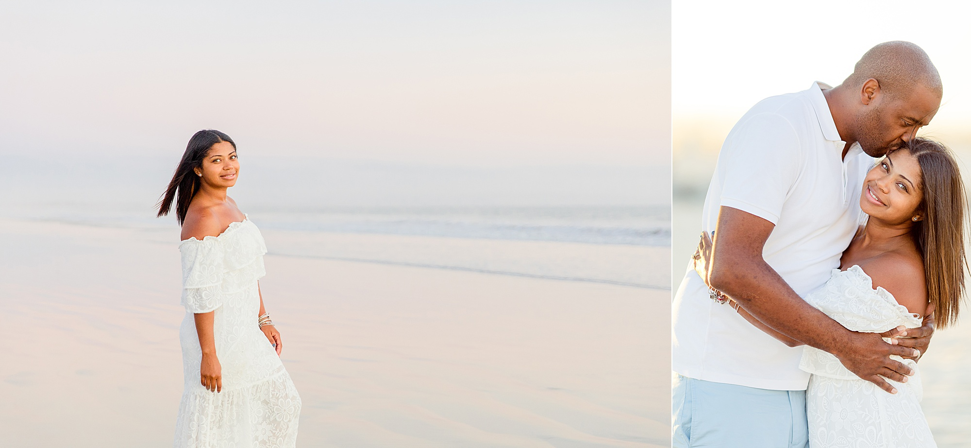 Couple Photography | San Diego Photographers
