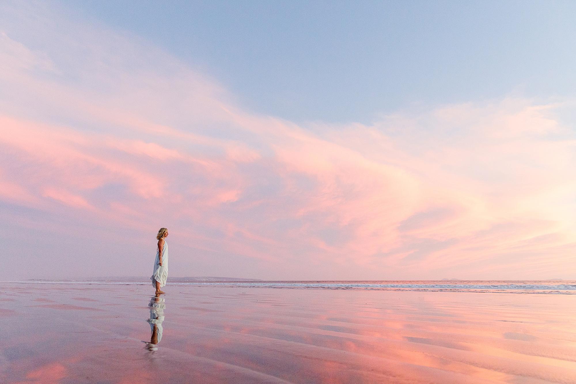 Photography in San Diego   San Diego Beach Photographer
