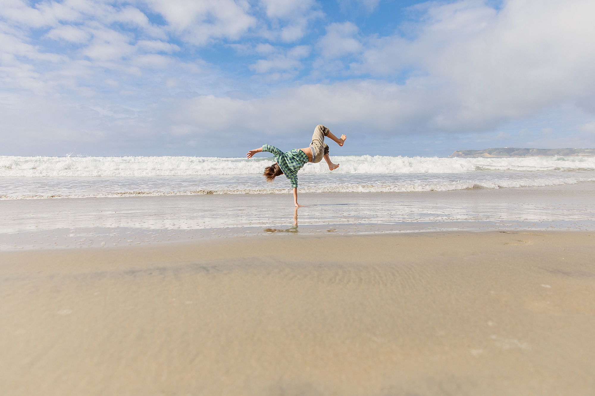 San Diego Beach Photography | Hotel del Coronado Photography