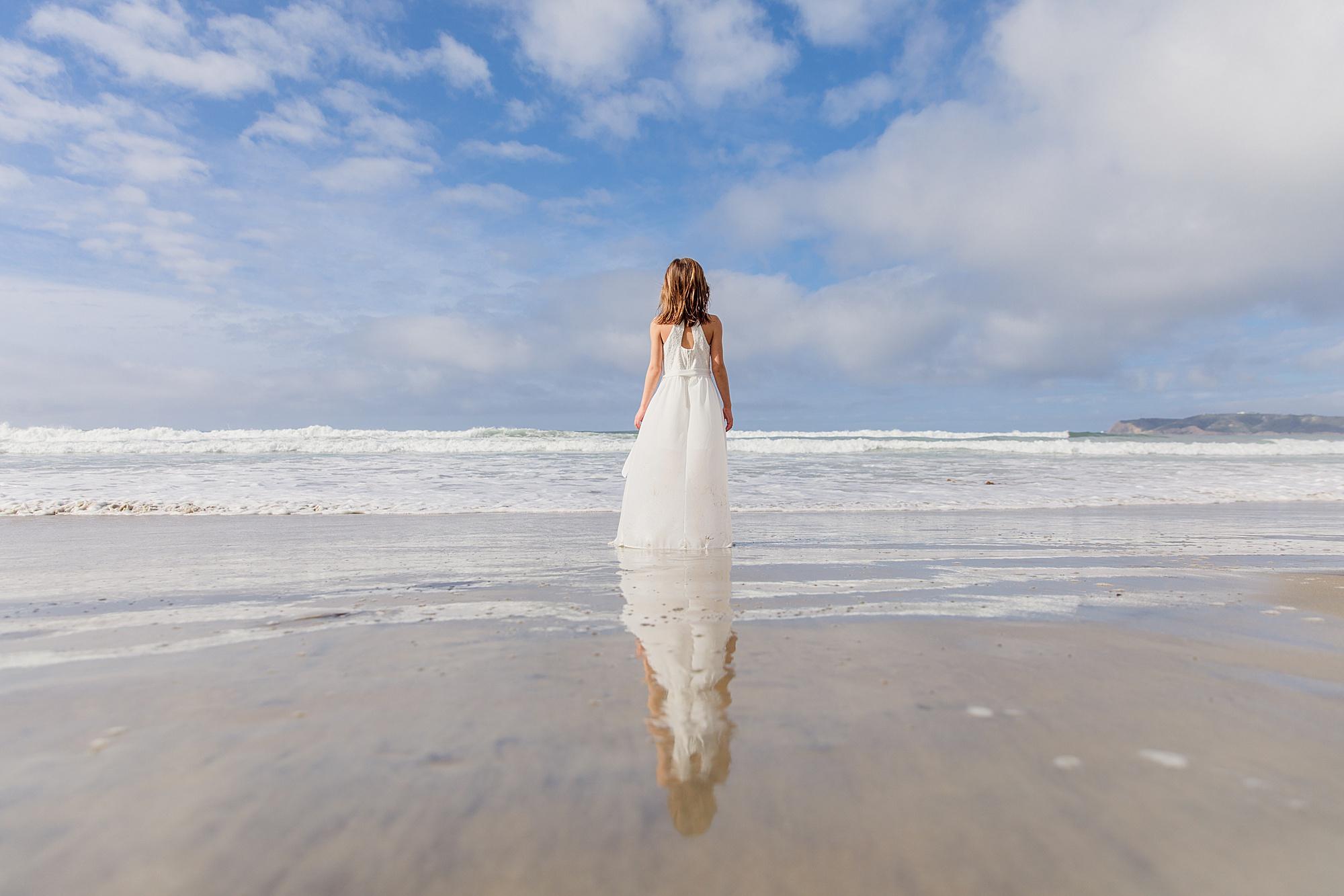 San Diego Photography | Hotel del Coronado Photography