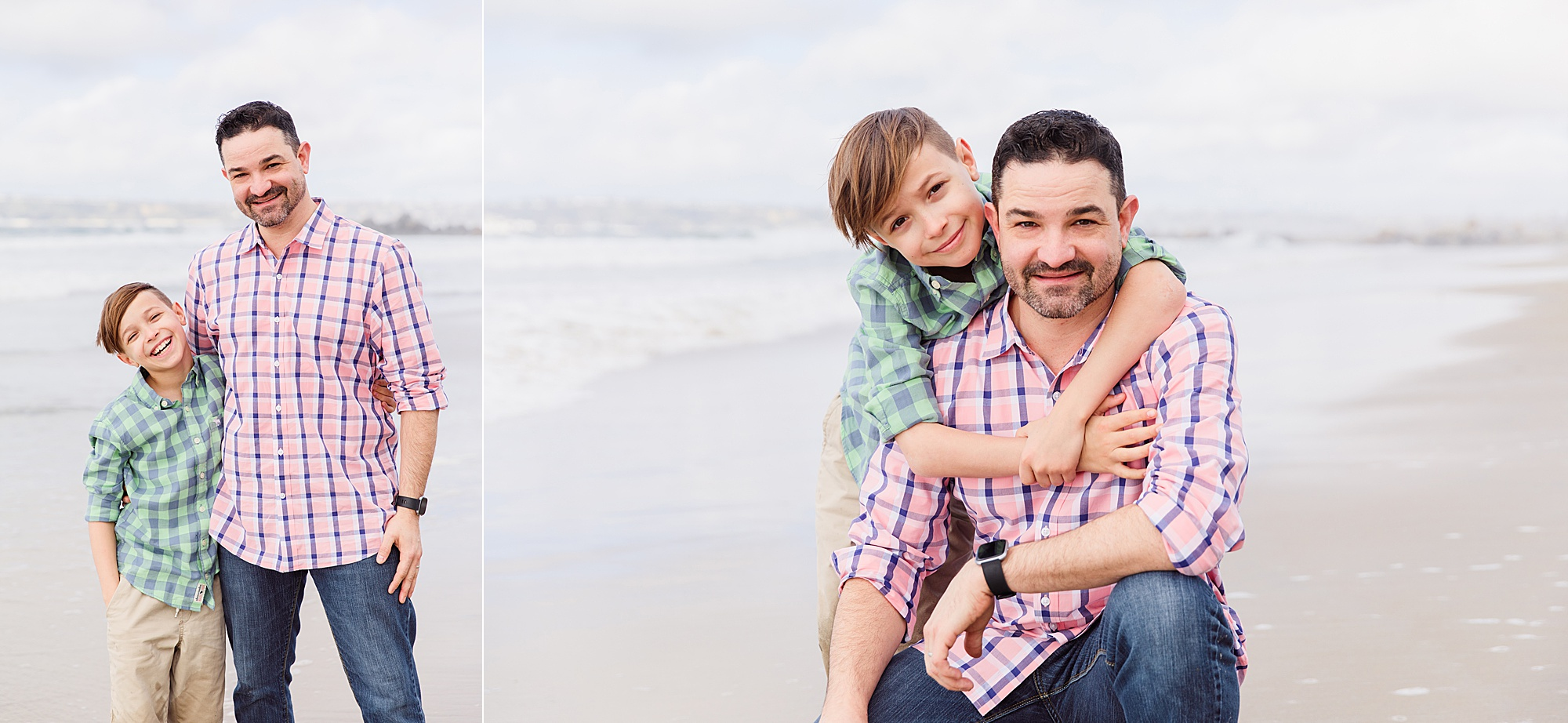 Photography at the Hotel del Coronado | Photography in San Diego