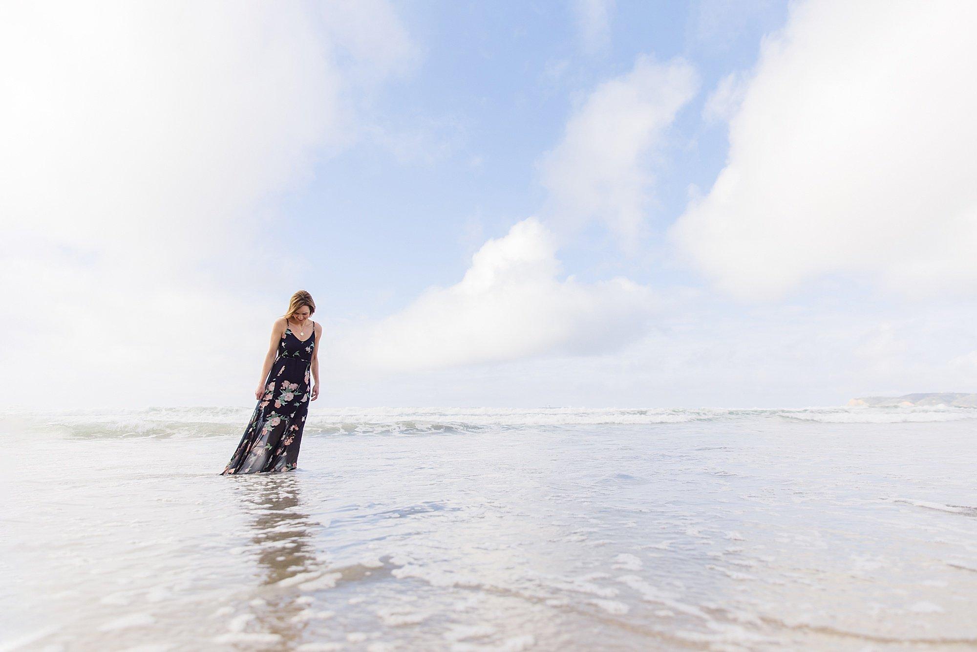 Photography Coronado | Photography in San Diego