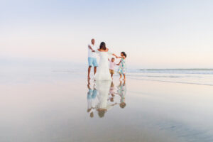 Amy Gray Photography - San Diego Beach Photography