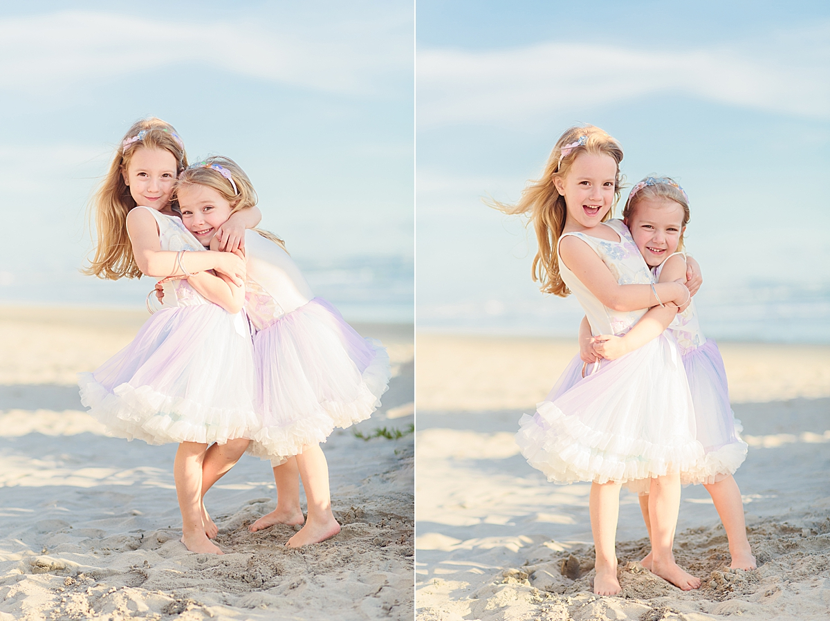 Photographers in San Diego | Coronado Photography