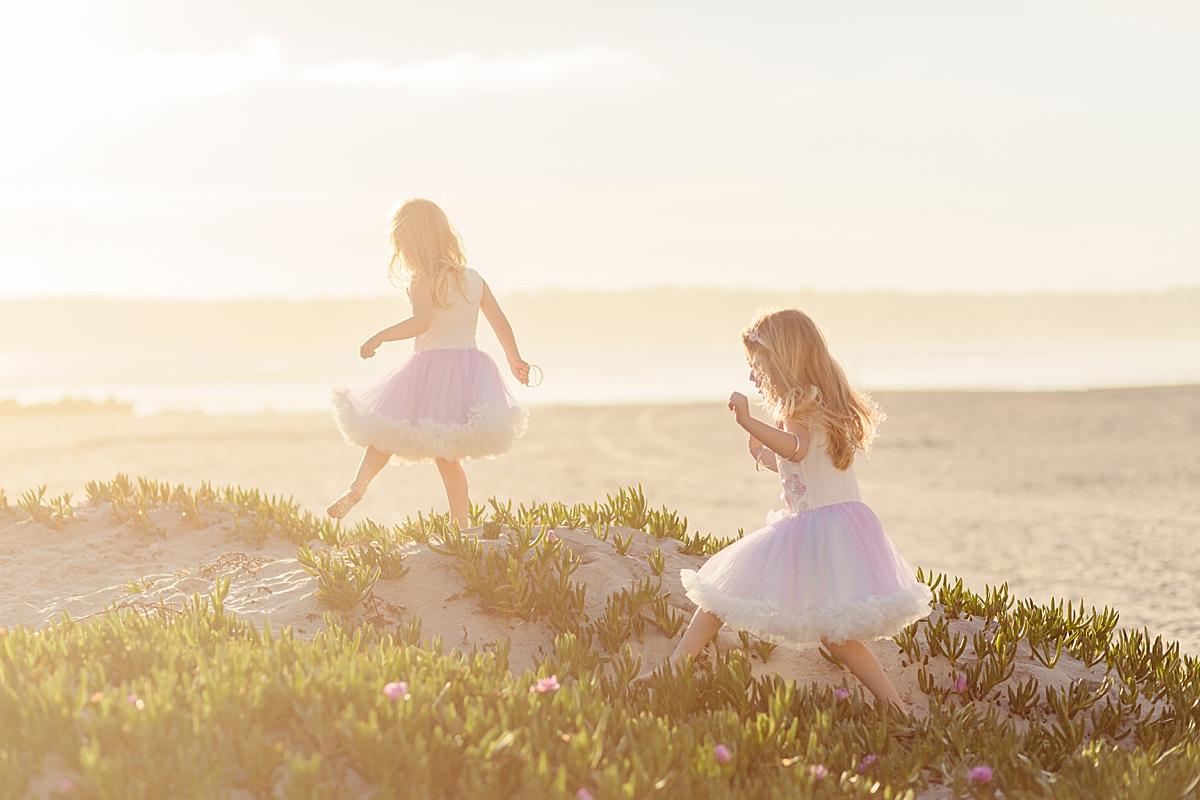 Photographers in San Diego | Coronado Photography