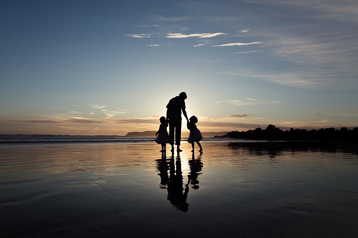 Coronado Photography | Professional Photographer San Diego