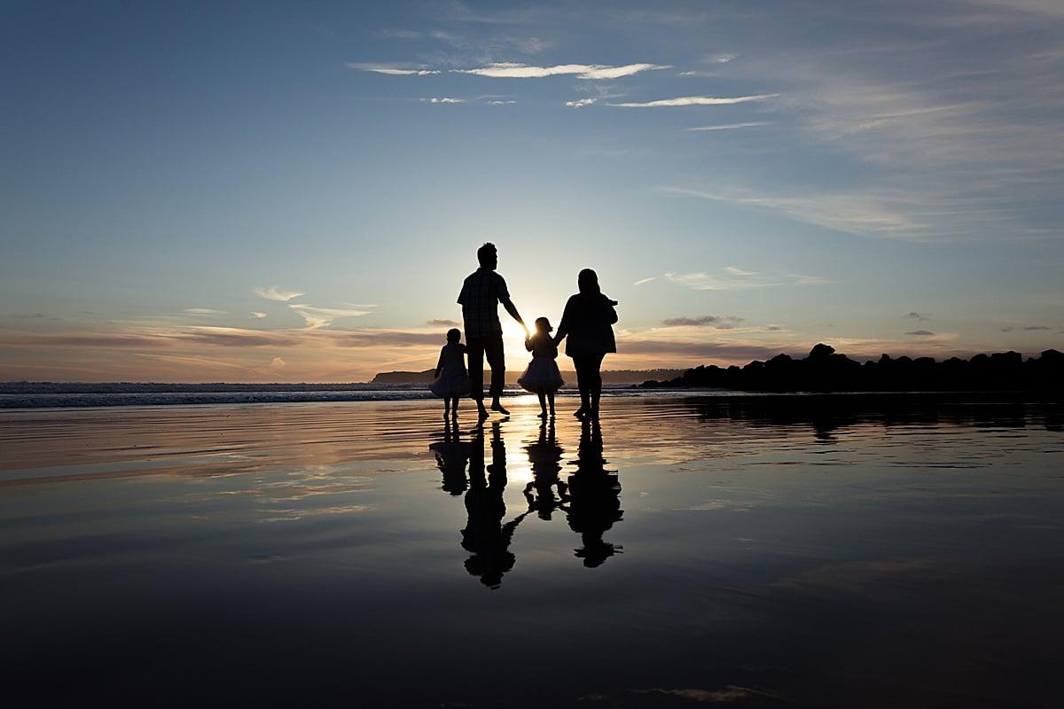 San Diego Photographers | Hotel del Coronado Photography