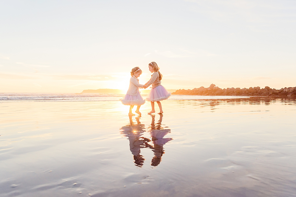 Photographers in San Diego | Professional Photographer in San Diego
