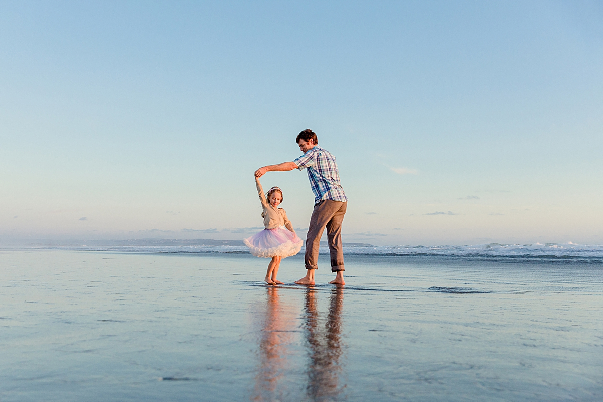Professional Photography in San Diego | Coronado Photographer