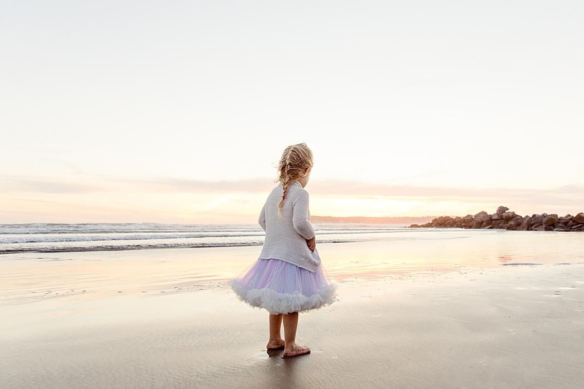 Family Photographers in San Diego | Hotel del Coronado Photography
