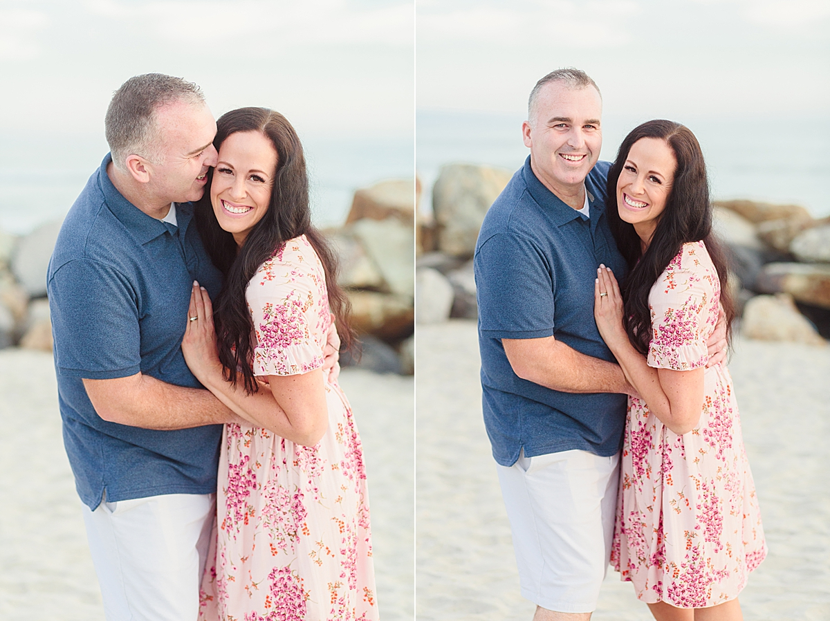 Family Portraits | Photography in San Diego
