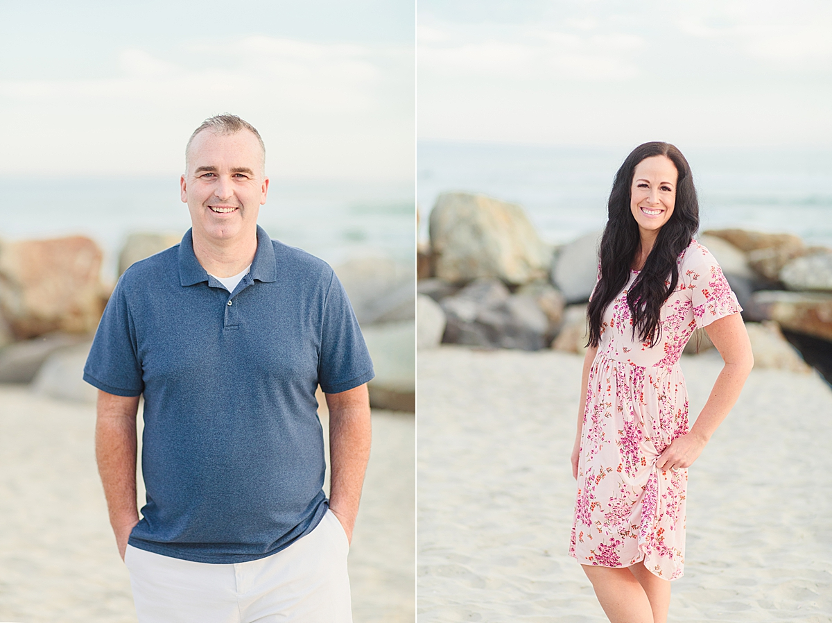 Headshots in San Diego | Photography in San Diego