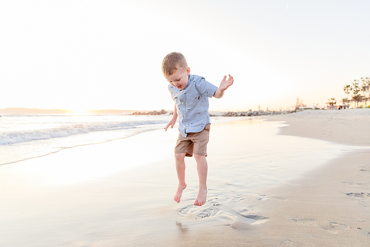 San Diego Photographer | Family Photography San Diego